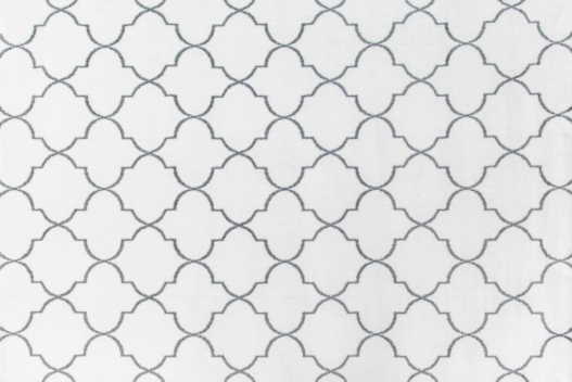 AMBIANCE 81220 WHITE_ANTHRACITE