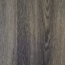 EMOTIONS-COLUMBIAN OAK 996D