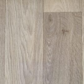 EMOTIONS - FUMED OAK 262L