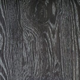 GALAXY - FUMED OAK 99E