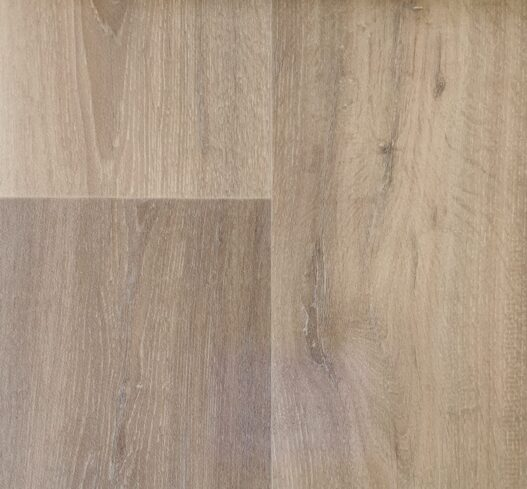 SHERWOOD OAK - LIME OAK 160L
