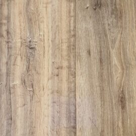 SHERWOOD OAK - LIME OAK 771M