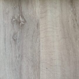 SHERWOOD OAK - LIME OAK 909L